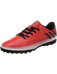 adidas Jungen Messi 16.4 Tf Futsalschuhe
