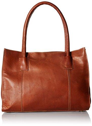 latico-natural-tan-leather-festival-tote-bag