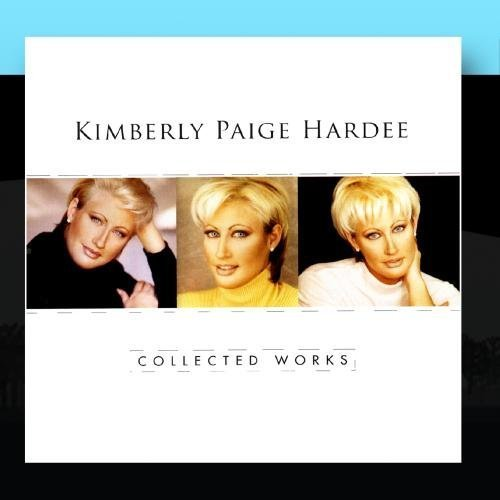collected-works-by-kimberly-paige-hardee-2011-01-28