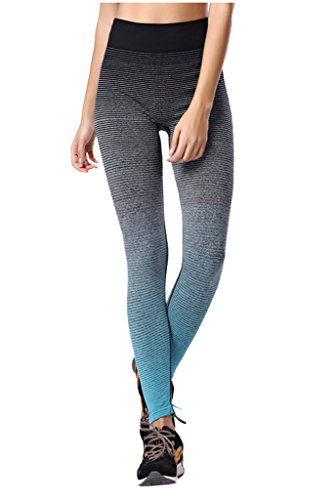 lotus-instyle-gradient-femmes-couleurs-pantalons-yoga-course-workout-leggings-athletic-collants-blue