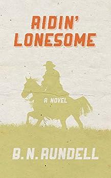 Pagina Descargar Libros Ridin' Lonesome De Epub