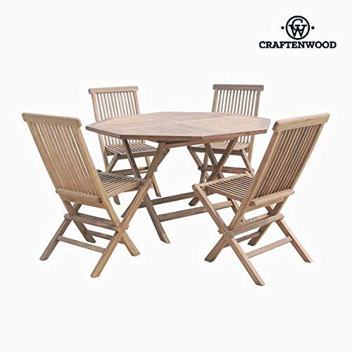 chaises Outdoor Table chaises Table Outdoor Table Outdoor chaises b7y6Ygf