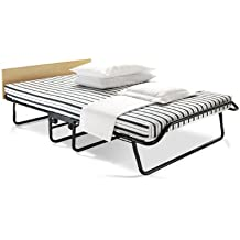 matelas 2 personne fabulous matelas de camping bestway. Black Bedroom Furniture Sets. Home Design Ideas