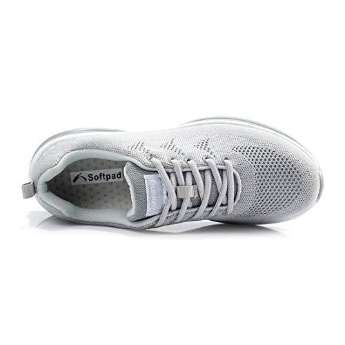 Zoom IMG-3 axcone uomo donna scarpe da