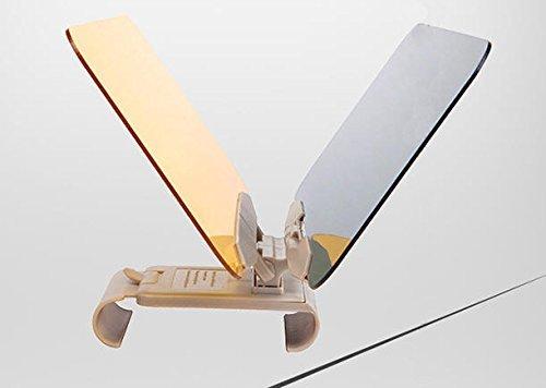 Mitef-automobile-Sun-Block-anti-UV-parasole-giorno-e-notte-30-cm-lx52-w