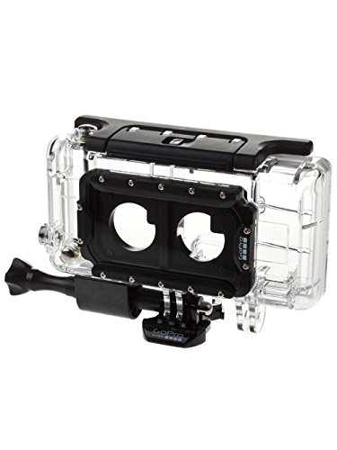 gopro-dual-hero-system-housing-for-camera