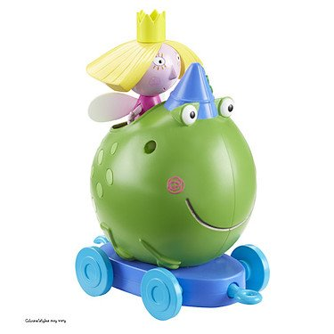 ben-and-hollys-push-along-vehicles-holly-on-ben-frog