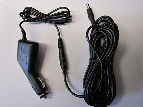 6Meter lange 9V Auto Ladegerät Netzteil für LeapFrog LeapPad/Leapster Explorer - Leapfrog Leapster Autos