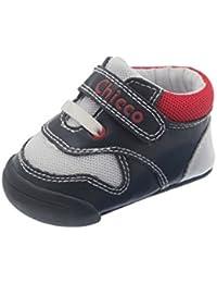 Shoe Naul