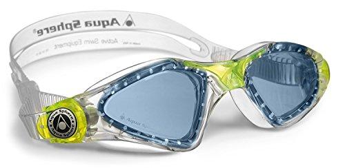 aqua-sphere-kids-kayenne-junior-swimming-goggle-blue-lens-transparent-lime