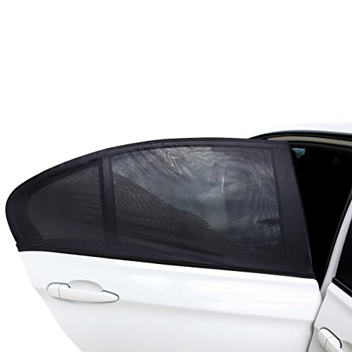 2me-car-sun-window-shades-for-baby-children-pets-covers-rear-side-windows-blocks-uv-rays-fits-most-c