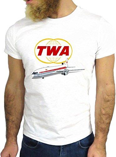 t-shirt-jode-z3730-twa-airplane-logo-pop-america-icon-cool-fashion-ggg24-bianca-white-m