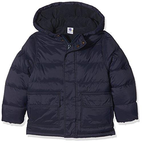 Petit Bateau Boy s Doudoune Smokin Jacket bea169e8817