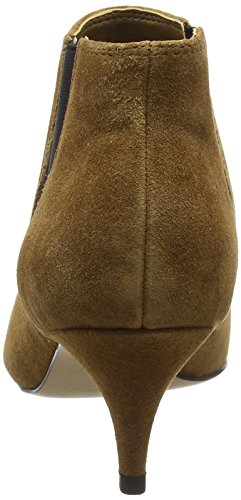 Aldo - Vallucci, Stivali Donna Marrone (Light Brown/27)