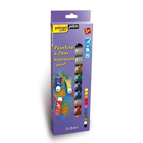 pebeo-primacolor-kit-decouverte-de-peinture-12-tubes-de-20-ml-assorties