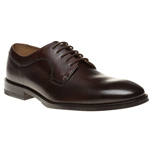 aquascutum-round-toe-derby-shoes-brown-10-uk