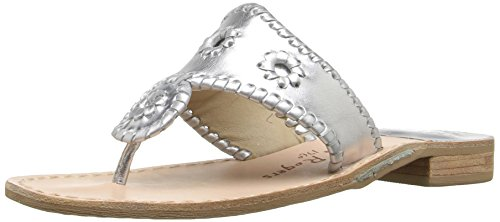 Jack Rogers Womens Hamptons Navajo Hamptons Sandal for sale  Delivered anywhere in UK