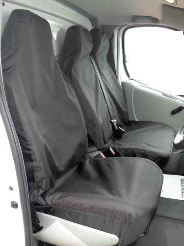 iveco-daily-luton-heavy-duty-durable-black-waterproof-van-seat-covers-attractive-design-2-1