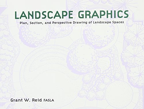 Landscape Graphics by Grant W. Reid (2002-10-28)