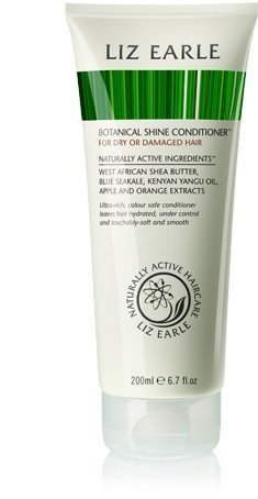 liz-earle-botanical-shine-conditioner-for-dry-or-damaged-hair-200ml-by-liz-earle
