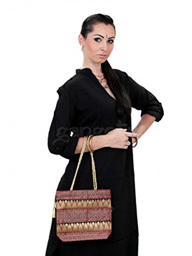 Traditional Bags Brown