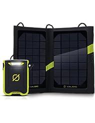Venture30 Solar Recharching Kit
