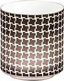 Lantern Carree II