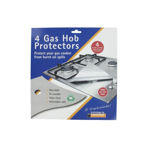 universal-gas-hob-protector-sheet-pack-of-4-silver