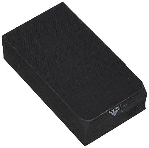 Netzteil Schleifmittel Handbuch von 67x 122mm f03e002kz6Bosch