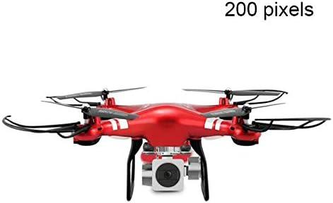 Majome 1178/5000 Drone Quadcopter sans tête Drone Transmission à distance distance distance en temps réel Drone Jouet Extérieur | Forme élégante  8020d3