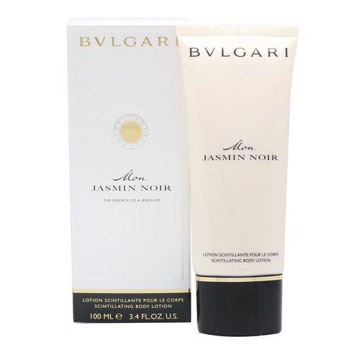 bulgari-16468-lotion-corporelle-100-ml