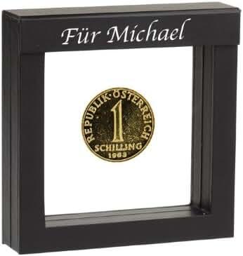 Suchergebnis Auf Amazonde Für Wiener Philharmoniker Münze Gold