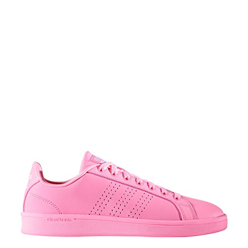 adidas Baskets Neo