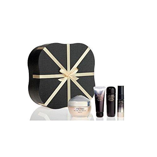 Shiseido - Estuche regalo crema hidratante future