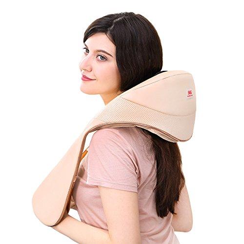 ZHFC-schulter - nacken - massage, schulter - massage, zur massage, heizung, privaten multifunktions - massagegerät, elektro - muttertag geschenk