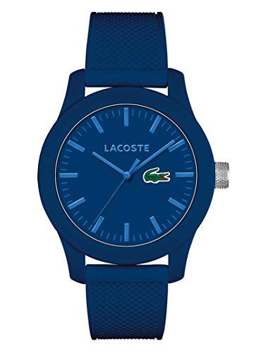 Lacoste - Herren -Armbanduhr 2010765