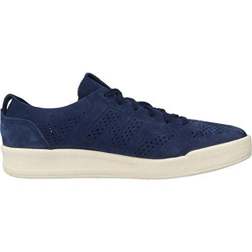 New Balance Crt 300 Uomo Sneaker Blu Blu