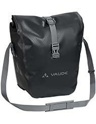 Vaude Aqua Front Vorderradtasche