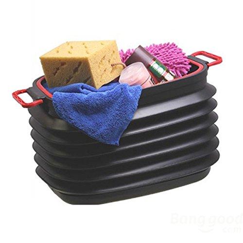 mark8shop-bunning-37l-folded-retractable-trash-bin-bucket-washing-storage