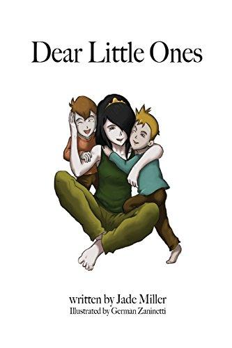 Dear Little Ones