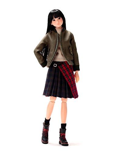 pre-order-momoko-doll-tartan-syndrome-new