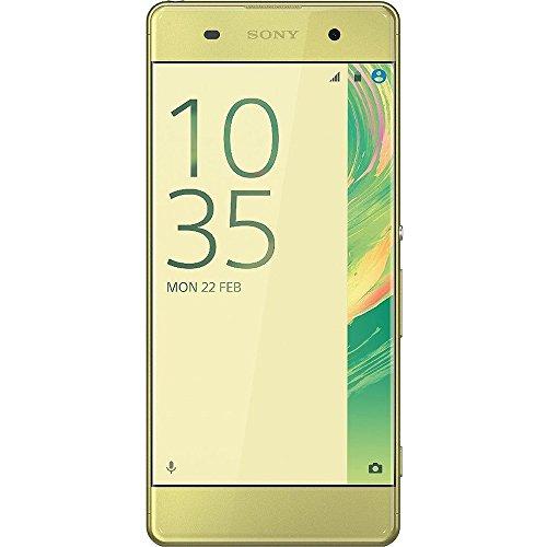sony-xperia-xa-uk-sim-free-smartphone-lime-gold