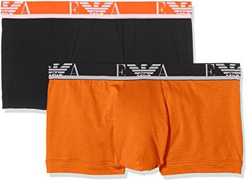 emporio-armani-underwear-1112107p715-calecon-homme-multicolore-carota-nero-medium-lot-de-2