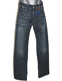 G-STAR RAW Herren Jeans Gr W31L34