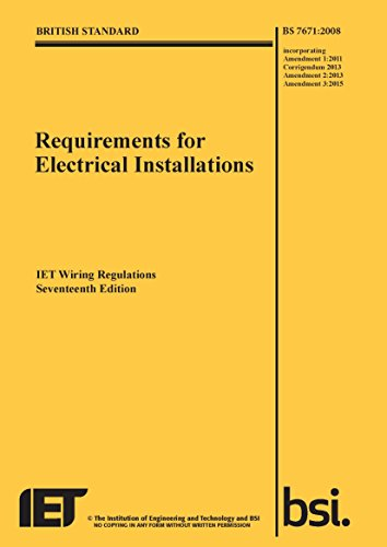 requirements-for-electrical-installations-iet-wiring-regulations-bs-76712008-a32015-electrical-regul