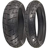 Shinko 009 Raven Radial Front Motorcycle Tire 120/70-17 Xf87-4041 Amazon Rs. 15199.00
