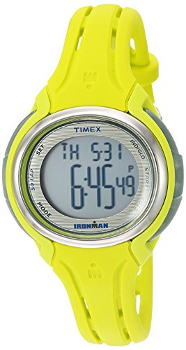 Reloj – Timex – Para – TW5K977009J