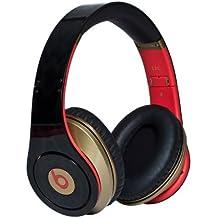 LFC Beats Studio Headphones by Liverpool F.C.