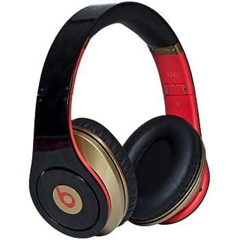 LFC Beats Studio Headphones