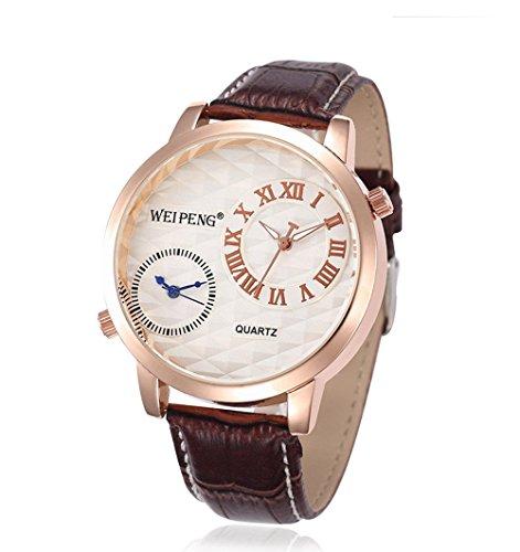 femme-montres-a-quartz-simple-mode-sports-exterieur-double-fuseau-horaire-cuir-pu-m0265